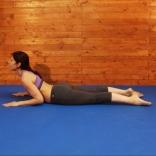 Pilates_brugherio