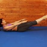 Pilates_cernusco
