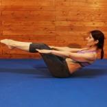 Pilates_cologno_monzese