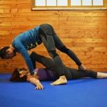 stretching_cologno